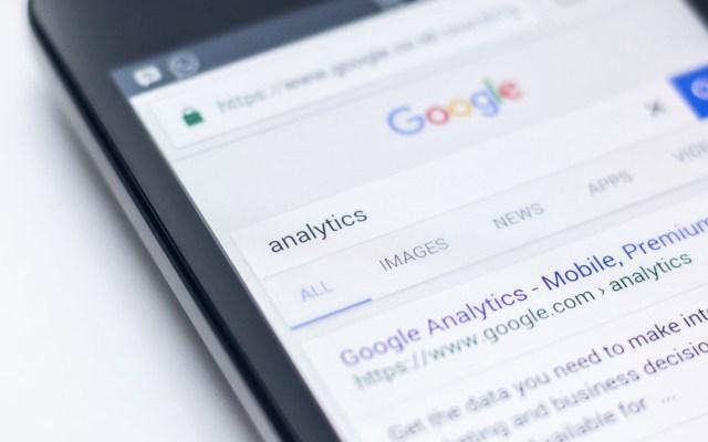 Google anuncia nuevas funciones gratuitas para usuarios - Google búsqueda internet logo 2