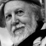 Murió a los 81 años el actor, director y guionista Héctor Ortega