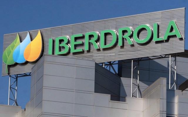 Gobierno de México licitará planta energética cancelada por Iberdrola en Tuxpan - Foto de @EconomicasY