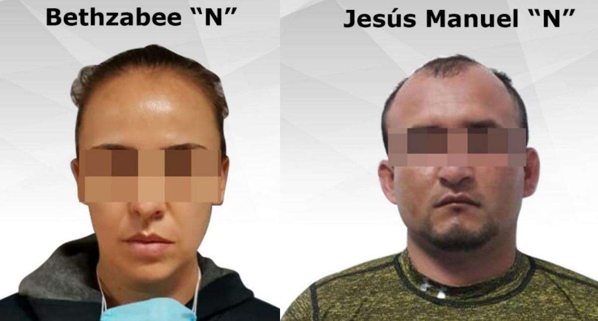 Investigan a marino por asesinato de exfuncionario de Hacienda; presumen crimen pasional