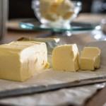 Profeco detecta mantequillas con publicidad e información engañosa