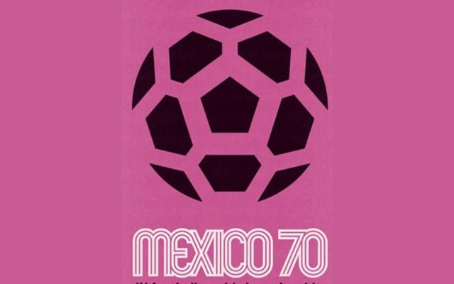 Papa Francisco celebra 50 aniversario de la Copa Mundial México 1970 - México 70