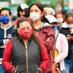 EE.UU. pone a México en riesgo máximo de alerta de viaje por COVID-19