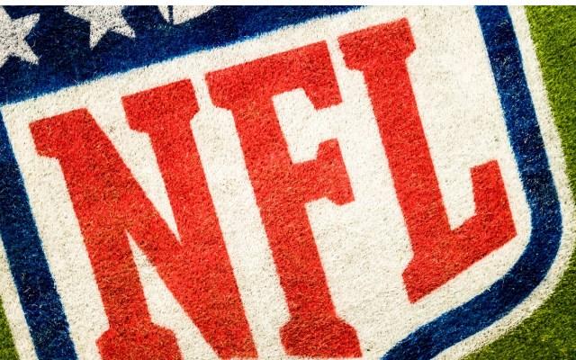 NFL aportará 250 mdd en 10 años para combatir el racismo - NFL Estados Unidos futbol americano