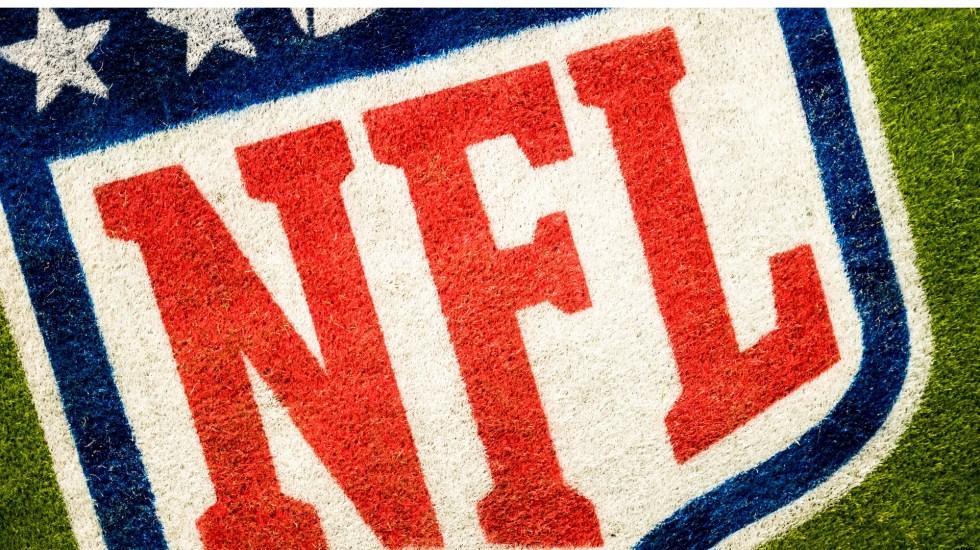 Al menos 72 jugadores de la NFL dieron positivo a COVID-19 - NFL Estados Unidos futbol americano