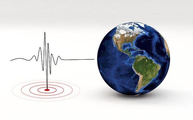 Escala SkyAlert la tecnología de su alerta sísimica - Foto de PIxabay