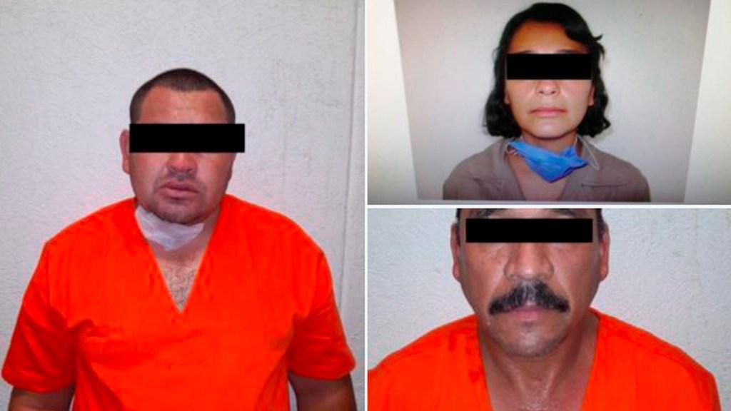 Vinculan a proceso a policías de Ixtlahuacán por asesinato de Giovanni López - policías de Ixtlahuacán Giovanni López