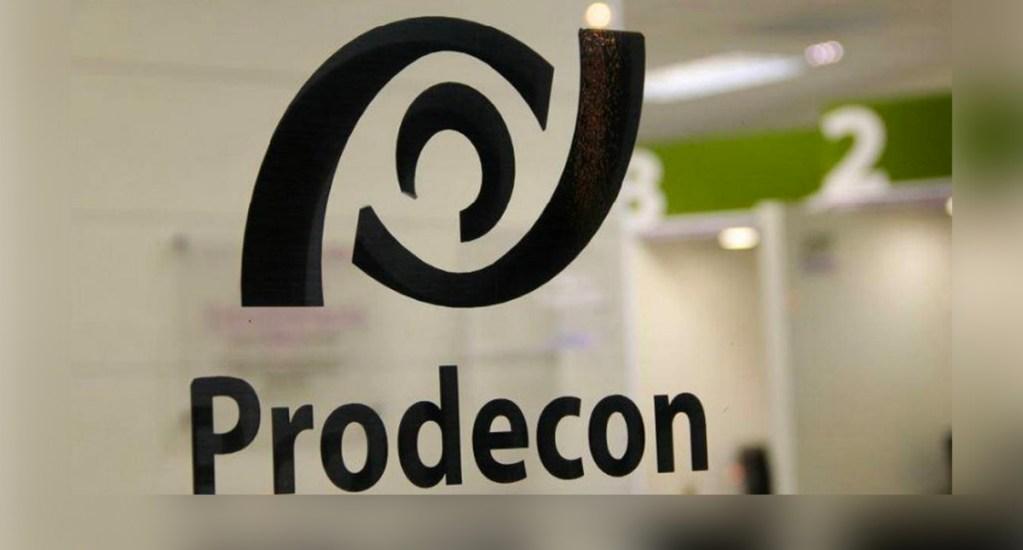López Obrador envía al Senado terna para elegir a nuevo titular de la Prodecon - Procuraduría de la Defensa del Contribuyente (Prodecon)