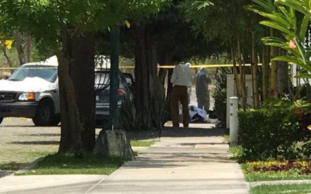 Es un crimen abominable: AMLO condena asesinato de juez federal y esposa - Foto de @berthareynoso