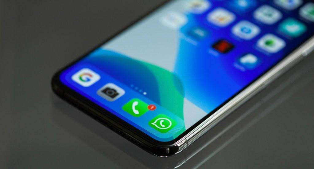 ¿Cómo recuperar los contactos eliminados en WhatsApp? - WhatsApp