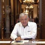 La pandemia de COVID-19 está a la baja, está perdiendo intensidad, asegura López Obrador