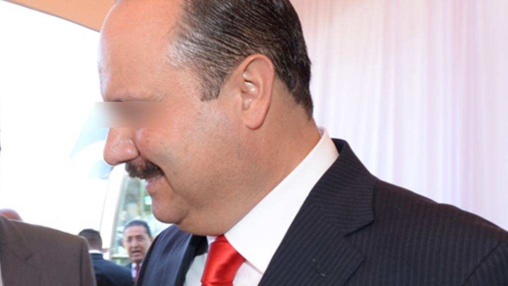Posponen audiencia de César Duarte en Miami hasta el 24 de julio - César Duarte Jáquez exgobernador