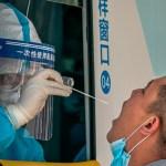 """China alerta por neumonía con letalidad """"mucho más alta"""" que el COVID-19 en Kazajistán"""