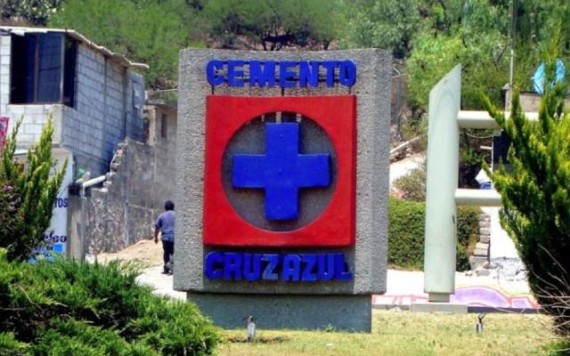 Cooperativa La Cruz Azul afirma que responsabilidades financieras y laborales están garantizadas - Foto de Google Maps