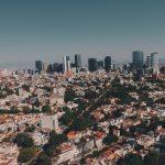 Grave amenaza a la propiedad inmobiliaria