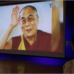 El dalai lama cumple 85 años y con él envejece la esperanza del Tíbet