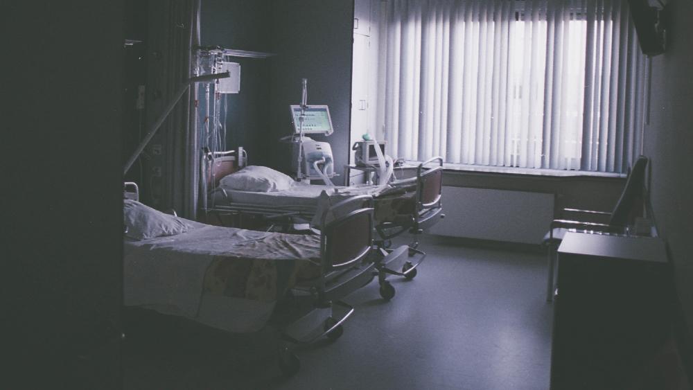Eliminación de fideicomisos en México dejará sin tratamientos a pacientes con enfermedades lisosomales - Foto de Daan Stevens para Unsplash