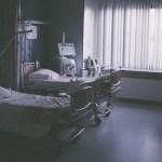 Falta de oxígeno y saturación de hospitales asfixian a dos ciudades de Bolivia - Foto de Daan Stevens para Unsplash
