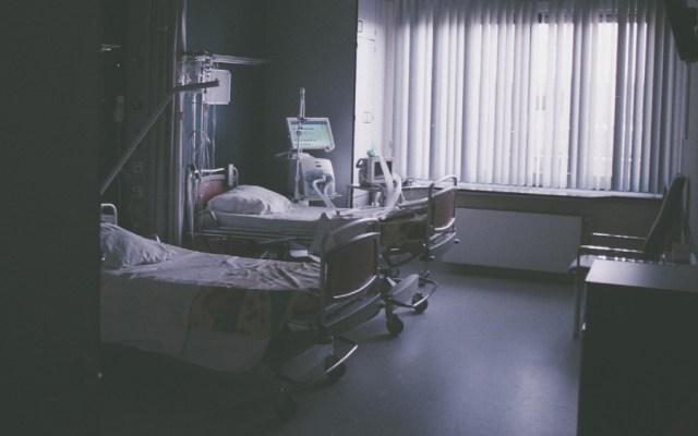 Una niña de tres años, ya enferma grave, muere por COVID-19 en Bélgica - Foto de Daan Stevens para Unsplash