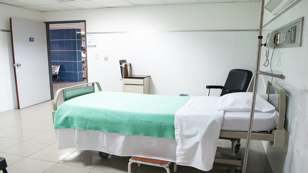 Terapias físicas, ocupacionales y de lenguaje permiten la reintegración a la vida cotidiana de pacientes - Foto de Martha Dominguez de Gouveia @mdominguezfoto