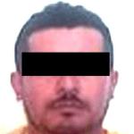 Ordenan liberación de 'El Mochomo', líder de Guerreros Unidos e implicado en la desaparición de normalistas de Ayotzinapa