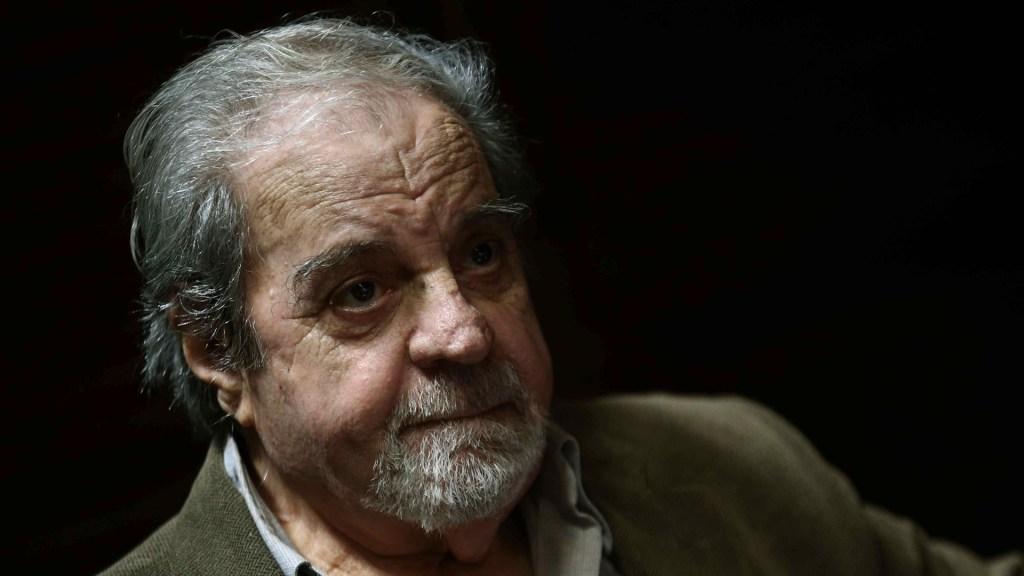 Murió Juan Marsé, escritor clave de la literatura moderna española - Juan Marsé, escritor, guionista y periodista. Foto de EFE / Archivo