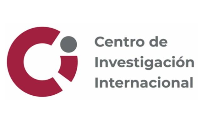 Lanzan Centro de Investigación Internacional del Instituto Matías Romero - Logotipo del Centro de Investigación Internacional del Instituto Matías Romero. Foto de DOF