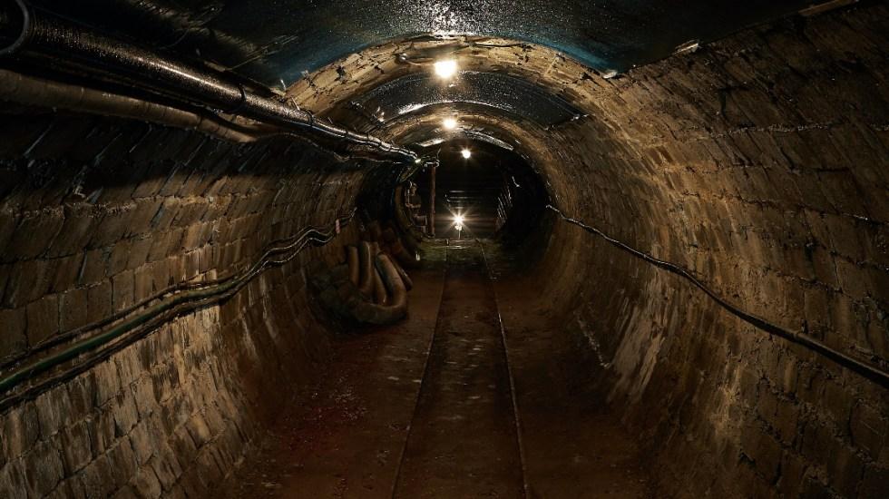 Desaparece Subsecretaría de Minería a partir del 1 de septiembre - Mina minería minas