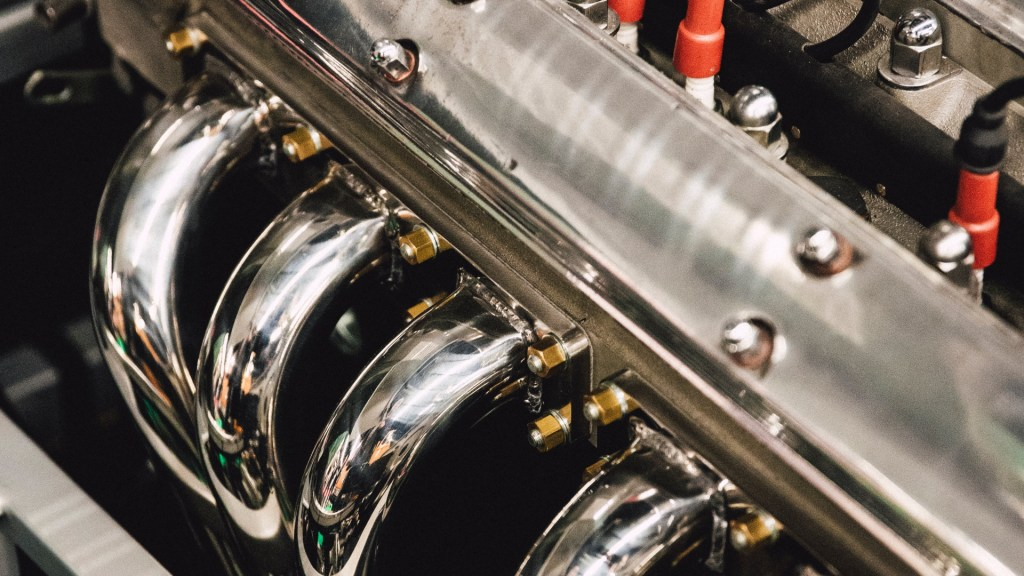 Reanudan verificación vehicular en el Estado de México - Motor verificación automóvil
