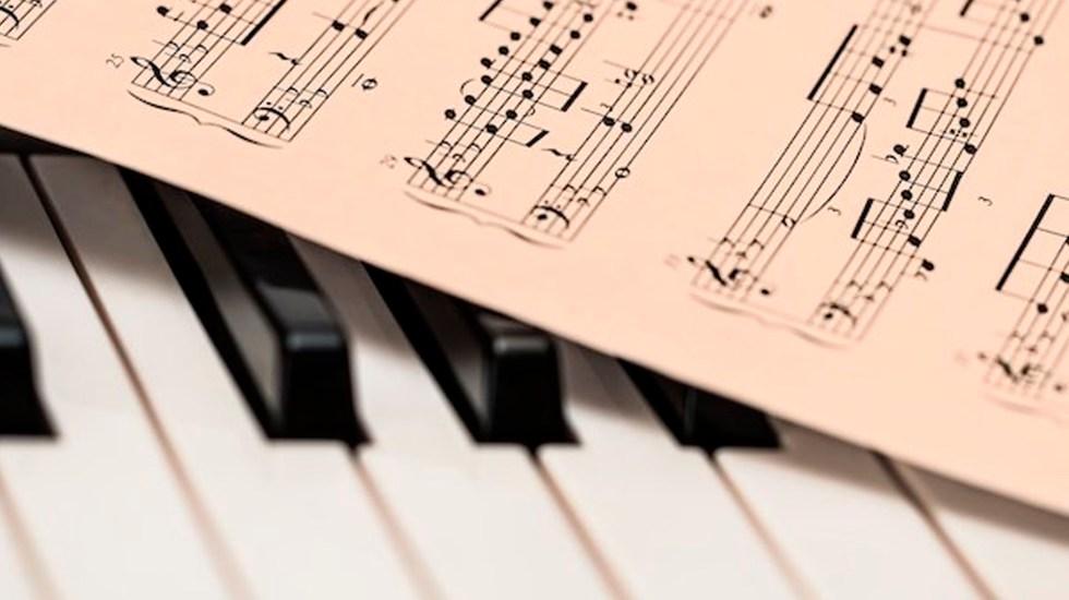 Novena Sinfonía de Beethoven revela nuevos detalles sobre el cerebro humano - Novena Sinfonía de Beethoven