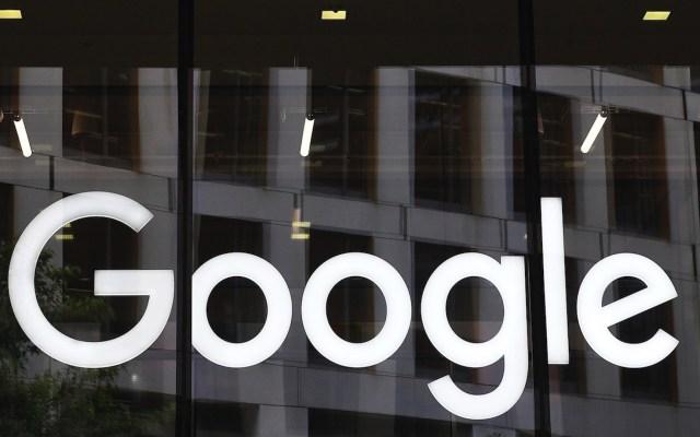 Empleados de Google continuarán trabajando desde sus casas hasta julio de 2021 por COVID-19 - Foto de EFE