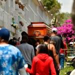 """Pandemia de COVID-19 puede """"empeorar"""" por errores de gobiernos, advierte la OMS"""