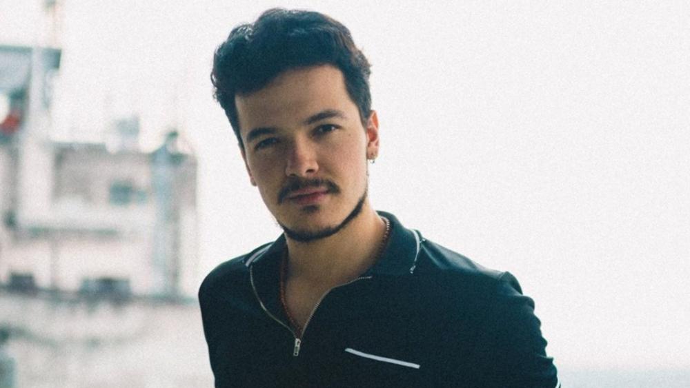 Fallece el actor y cantante mexicano Sebastián Athié