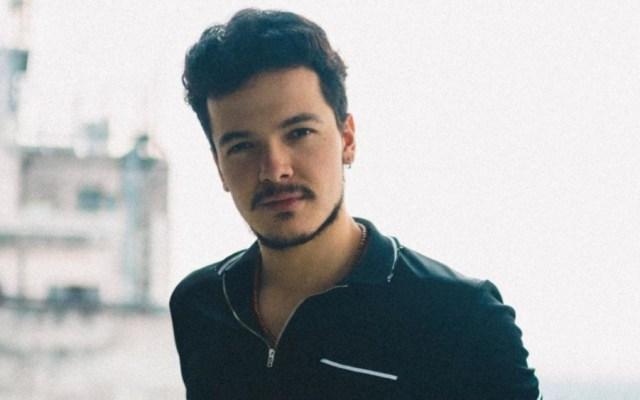 Muere el actor Sebastián Athié a los 24 años de edad - Foto de archivo