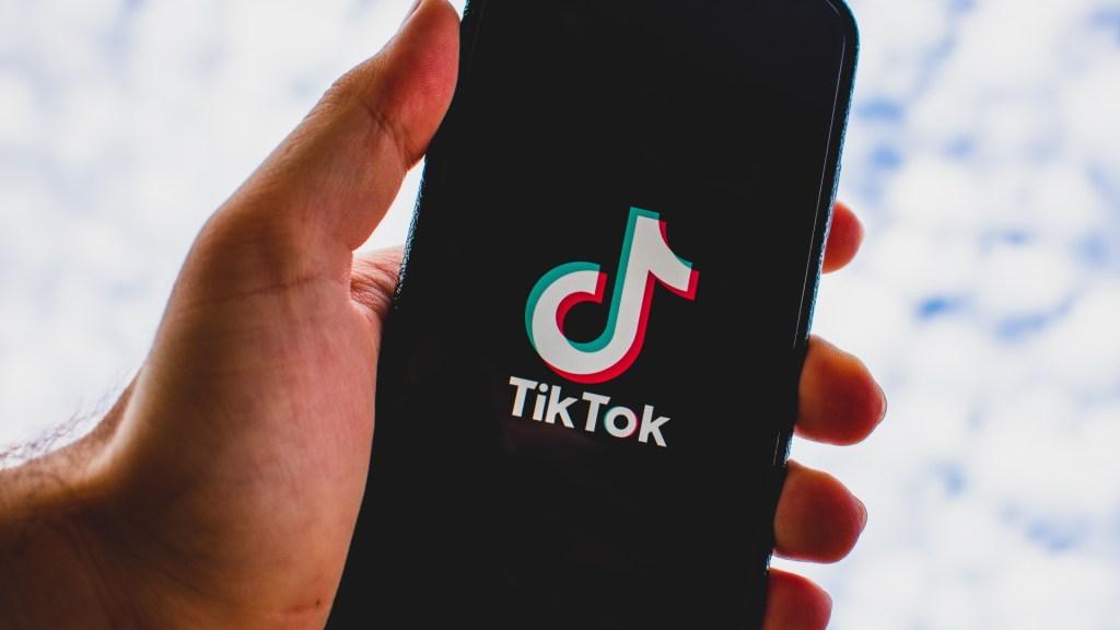 ¿Por qué TikTok quedó en medio del conflicto entre China y EE.UU.? - TikTok red social app 2