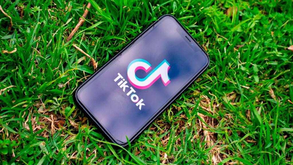 TikTok dejará de operar en Hong Kong por nueva ley de seguridad nacional - TikTok