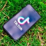 TikTok y WeChat podrán seguir descargándose en sitios de aplicaciones de Estados Unidos - TikTok