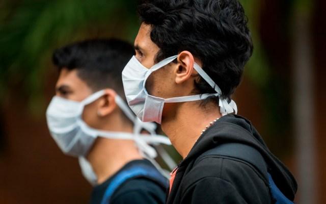OPS inicia reparto de equipo de protección para atender COVID-19 en Venezuela - Venezuela
