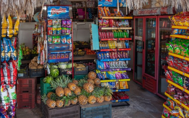 Aumento al IEPS ocasionaría pandemia económica en México