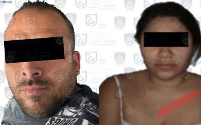 Vinculan a proceso a 'El Galletas', presunto líder criminal en la Ciudad de México - Detenidos colonia Roma Droga armas