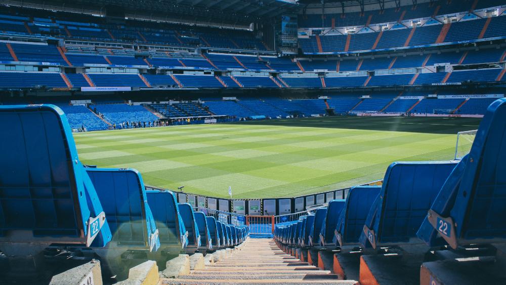 UEFA anuncia cambios en las reglas de juego - Foto de Vienna Reyes para Unsplash