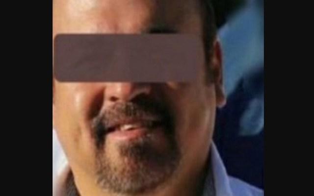 Separan del cargo a juez en Jalisco que decidió no vincular a proceso a exfuncionario acusado de abuso sexual - Foto de Twitter @mujeresdelasal