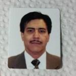 Murió por COVID-19 el reportero mexicano Felipe Rodea