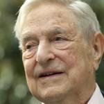 George Soros, el gran opositor a la extrema derecha y el ultranacionalismo, cumplirá 90 años