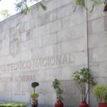 IPN confirma que no retomará actividades presenciales hasta enero de 2022