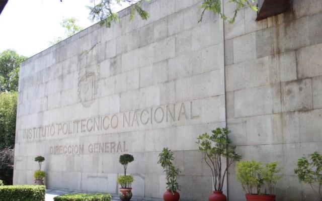 IPN realizará examen de admisión bajo estricto protocolo sanitario - Foto de @IPN_MX
