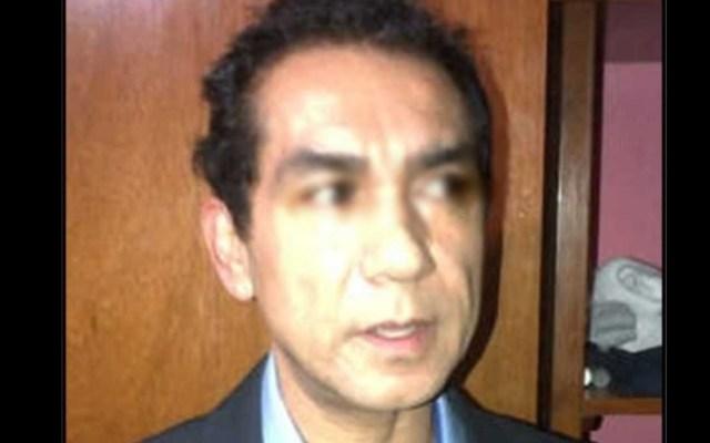 Tribunal deja sin efecto auto de formal prisión contra José Luis Abarca - José Luis Abarca Iguala Exalcalde