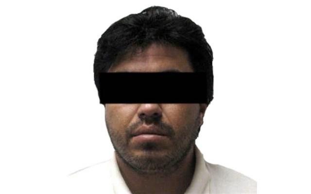 Dan 143 años de cárcel a miembro de Los Benítez por secuestro, delincuencia organizada y violación - Miembro Los Benítez secuestro 143 años cárcel