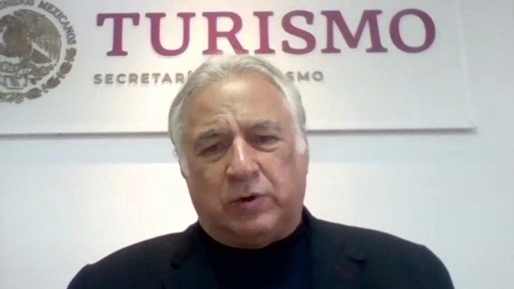 Desaparece subsecretaría de Planeación y Política Turística de Sectur - Foto de Sectur