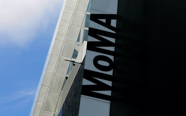 MoMA reabrirá sus puertas el próximo 27 de agosto - Foto de EFE
